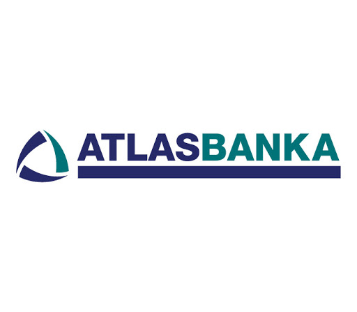 Bankrupt Atlas Banka Property to be Sold off on Feb. 19