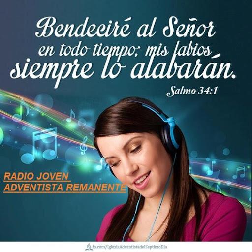 Radio JA Remanente