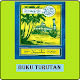 Buku Turutan Download on Windows