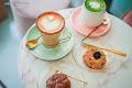 T.ME Café