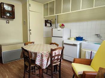maison à Pradelles (43)