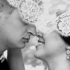 Wedding photographer Eva Bukhvic (Evusik). Photo of 13.07.2015