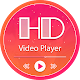 Download HD Video Player: MAX Player 2019 For PC Windows and Mac