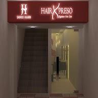 Hair Xpreso photo 2