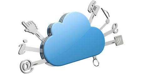 tecnologia-nube.jpg