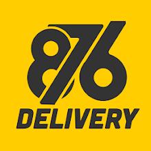 876get Driver App Download on Windows