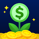 Lucky Money - Feel Great & Make it Rain APK