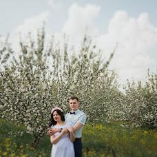 Wedding photographer Valeriy Altunin (Altunin). Photo of 08.05.2014