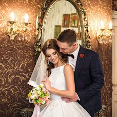 ช่างภาพงานแต่งงาน Olga Khayceva (Khaitceva) ภาพเมื่อ 13.04.2018