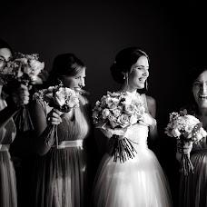 Свадебный фотограф Pablo Canelones (PabloCanelones). Фотография от 25.09.2019