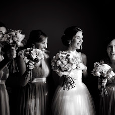 Wedding photographer Pablo Canelones (PabloCanelones). Photo of 25.09.2019