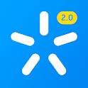 My Kyivstar 2.0 icon