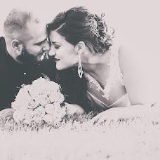Wedding photographer Luigi Vestoso (LuigiVestoso). Photo of 14.06.2017