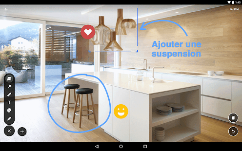 houzz, déco intérieure, design ? applications android sur google play - Programme Decoration Interieur Gratuit
