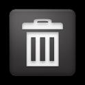 QuickUninstall icon