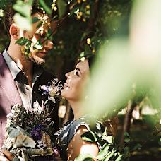 Wedding photographer Olga Artemova (LilOlly). Photo of 28.09.2016