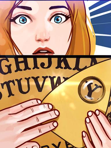 High School Mystery: Messages 1.0 screenshots 15