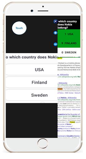 Quiz Hacker apkdebit screenshots 4
