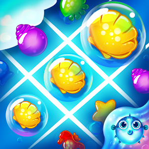 Ocean Mania for PC and MAC