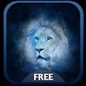Leo Zodiac Theme icon