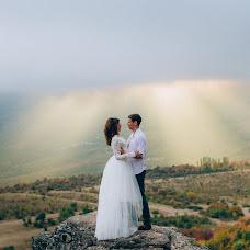 Wedding photographer Andrey Shelyakin (Feodoz). Photo of 15.07.2017