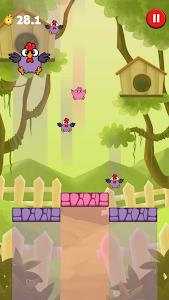 Catch The Chicken screenshot 10
