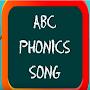 ABC Alphabets Sounds