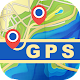 GPS Route Finder. Traffic Jam Finder for PC-Windows 7,8,10 and Mac