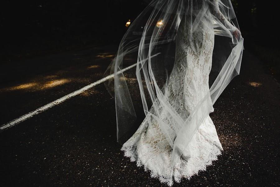 Wedding photographer Sergey Torgashinov (torgashinov). Photo of 20.10.2016