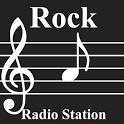Rock & Heavy Metal World Radio Station icon
