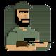 Impossible Shot Alien Invasion (game)
