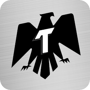 Tecate App Android Apps On Google Play