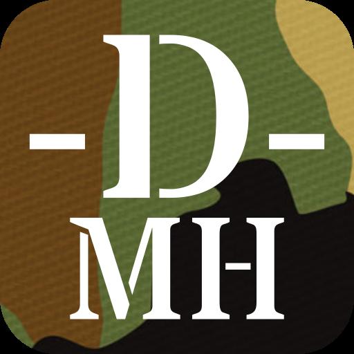 Dedolor - Music Headquarter