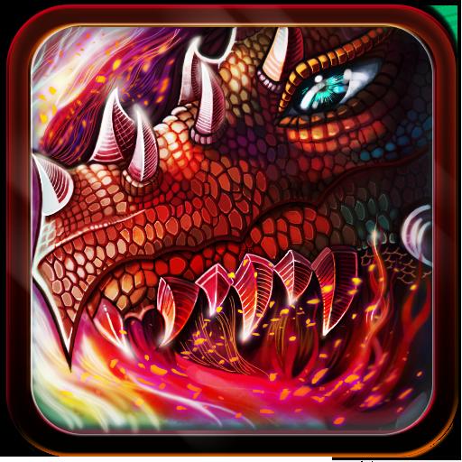 Dragon Epic Defender (game)