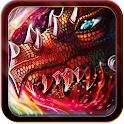 Dragon Epic Defender icon