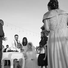 Wedding photographer Saepudin Sae (saepudinsae). Photo of 03.11.2016