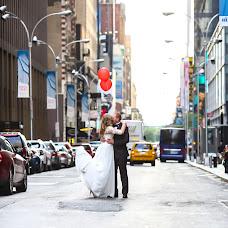 Wedding photographer Christopher Kuras (kuras). Photo of 10.01.2015