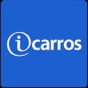 iCarros- Comprar e Vender Carros icon