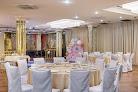Фото №9 зала Salle de Banquet Champagne