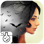 Photo Lab Picture Editor FX 🎃