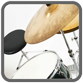 Learn how to play Drums.