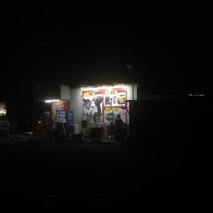 スイフトスポーツ ZC32S のカスタム事例画像 気楽なケンちゃんさんの2020年02月22日11:08の投稿