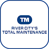 River City Air