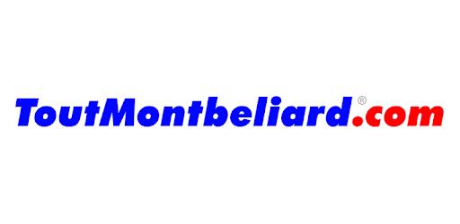 Le Média internet de Montbéliard aux 30 000 abonnés.