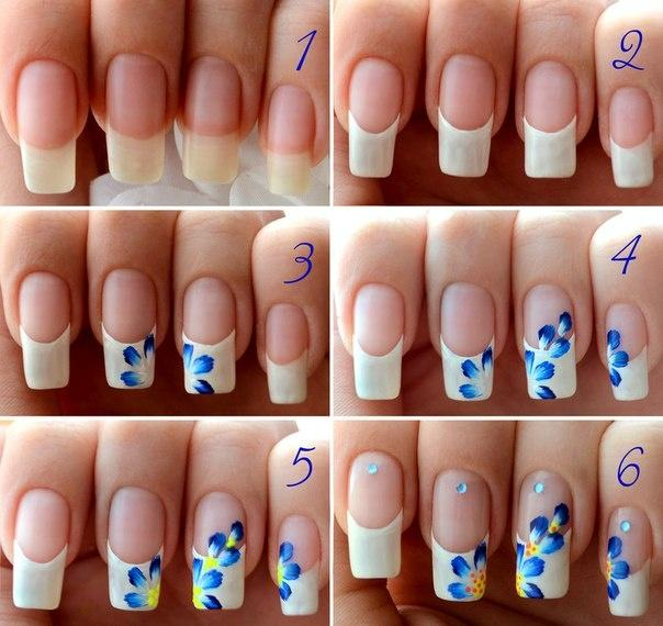 Nail Art - Android Apps on Google Play