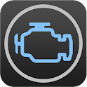 OBD Fusion (Car Diagnostics) icon