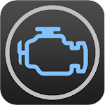 OBD Fusion (Car Diagnostics) v3.6.0