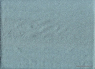 Photo: 22 Nirvana - Black Sea   100% Silk Jacquard