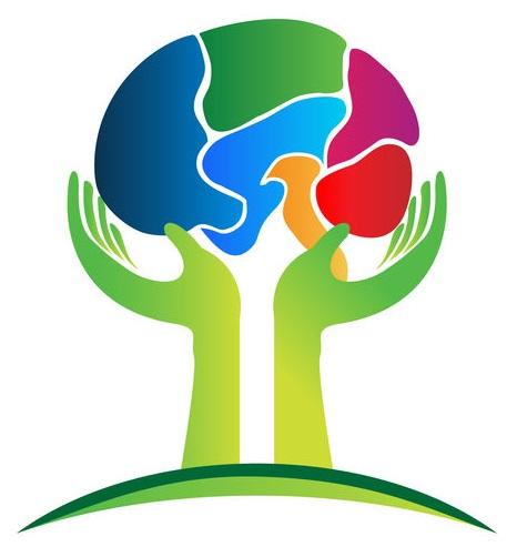 Brain PQ