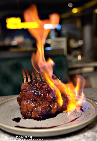 板橋餐酒館 yelo seoul bistro 首爾餐酒館 別有洞天的特色酒吧 網美打卡新熱點!